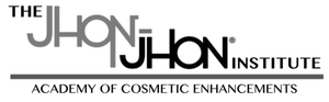 THE JHON-JHON INSTITUTE